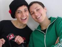 Improvisationstheater in Ludwigsburg: Amis de Q-rage