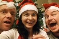 Livestream: Improvisationstheater in Ludwigsburg, Weihnachtsshow -> findet statt!!!