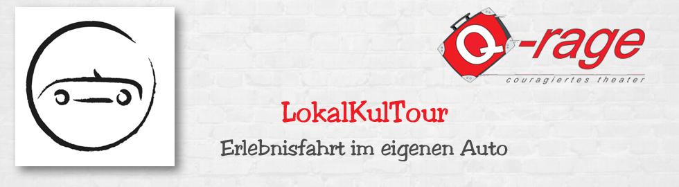 LokalKulTour