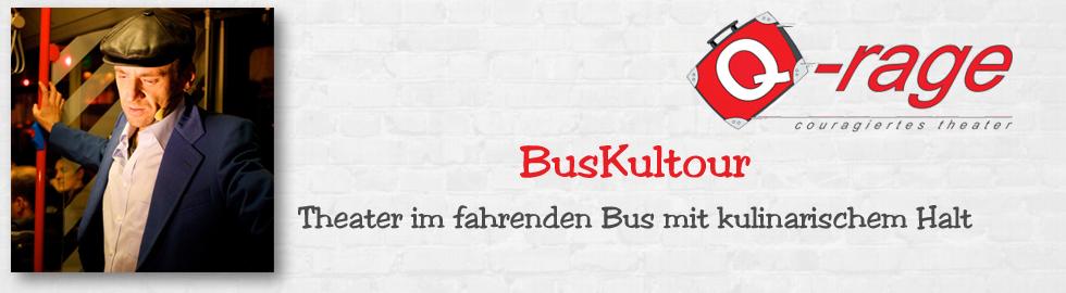 BusKultour
